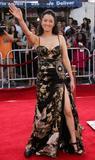 "Gong Li Memoirs of a Geisha - 2046 - Miami Vice Foto 6 (Гун Ли ""Мемуары гейши"" - 2046 - Miami Vice Фото 6)"