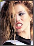 "Amber Smith 'Pink' Foto 214 (Амбер Смит ""Pink"" Фото 214)"