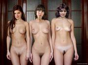 really sexy porn model