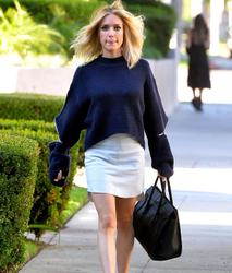 Kristin Cavallari - leave Hairsalon Beverly Hills 2 Oct 2014 -x5