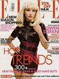 Elle Magazine - March '07 - December 2004 Foto 283 (Elle Magazine - March '07 - Декабрь 2004 Фото 283)