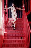 Geri Halliwell, Clean And Bump.. :wink: Foto 76 (����� ��������, ������ � Bump ..  ���� 76)