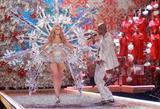 th_01544_Victoria_Secret_Celebrity_City_2007_FS530_123_625lo.JPG