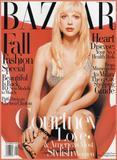 Courtney Love replaced a few broken links Foto 31 (Кортни Лав заменить несколько неисправные ссылки Фото 31)