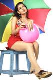 Амиша Пател, фото 28. Ameesha (Amisha) Patel, foto 28