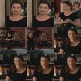 Holly marie Combs-Picket Fences Season 1:Sugar and Spice