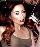 Tori Amos mad as a bag of hammers Foto 40 (���� ���� Mad ��� ����� � ��������� ���� 40)