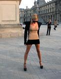 """More pokies of her 'Superboobs' - nice cleavage especially the last 1 Photo 457 (Подробнее Pokies ее """"Superboobs"""" - Nice расщепления особенно последние 1 Фото 457)"""