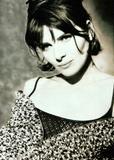 Juliette Binoche Dutch July 2001 Foto 23 (Жюльет Бинош Голландский июля 2001 Фото 23)