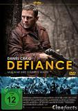 defiance_unbeugsam_front_cover.jpg
