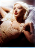 Christina Aguilera Next two are LQ (50KB) Foto 442 (Кристина Агилера Следующие два LQ (50KB) Фото 442)