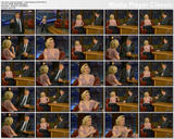 Shanna Moakler - Craig Ferguson 03/07/08 (SDTV)