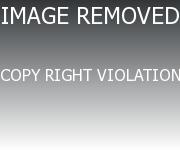 Porn-Picture-604tfttsqq.jpg