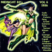 Midnight 80's Vol 6 1986 Th_220817414_Midnight80sVol61986Book01Front_122_81lo