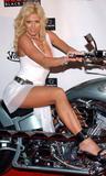 Torrie Wilson_Torrie Wilson_fitness_beauty_setsx3.rar Foto 424 (Джессика Alba_Jessica Alba_fitness_beauty_setsx3.rar Фото 424)