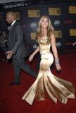 Beyonce Knowles 2207 AMA's Foto 549 (����� ����� 2207 ��� ���� 549)