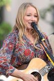 Джуэл Килчер, фото 799. Jewel Kilcher Performance at Extra at The Grove in LA - 17.11.2011, foto 799