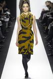 Dresses, Outftis .. Th_50600_00070m_122_852lo