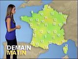 Caroline Moralès - Page 4 Th_88185_28_04Soir_Caroline06_122_862lo