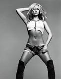 Britney Spears She was hot back then Photo 255 (Бритни Спирс Она была горячая тогда Фото 255)