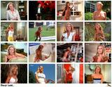Cheryl Ladd few of the clips I've got. Foto 41 (Шерил Лэдд несколько клипов у меня. Фото 41)