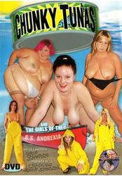 th 788530275 6045051a 123 94lo - Chunky Tunas And The Girls of The S.S. Anorexia