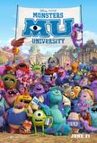 die_monster_uni_front_cover.jpg