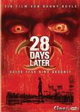 28_days_later_front_cover.jpg