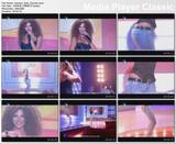 ميريام فارس وهي ترقص (فيديو)