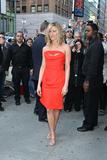 http://img121.imagevenue.com/loc37/th_64948_JenniferAniston2011_05_05_arrivingatSephorainNewYorkCity16_122_37lo.jpg