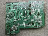 Przestrojenie Fujitsu-Ten GE 77 66 9W0 (MAZDA)