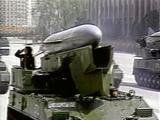http://img121.imagevenue.com/loc581/th_88110_north_korea_missile_parade_ap_1_122_581lo.jpg